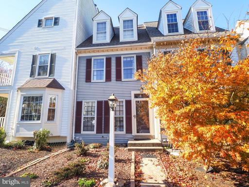 12846 Mill House Ct