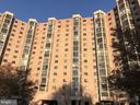 5901 Mount Eagle Dr #317