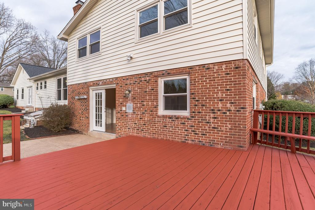 Photo of 1420 Claves Ct