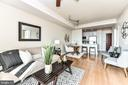 11760 Sunrise Valley Dr #905