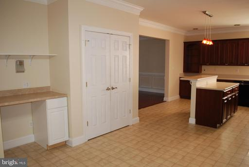 279 Clearview Dr Colonial Beach VA 22443