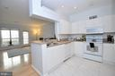 4550 Strutfield Ln #2208