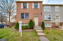 14149 Red River Dr