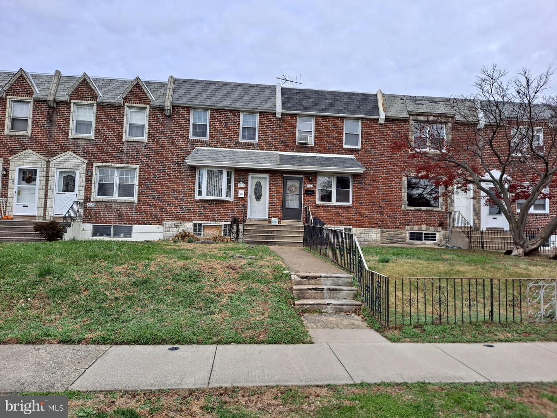 3023 Holme Avenue Philadelphia, PA 19136
