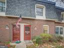 8150 Carrleigh Pkwy #130