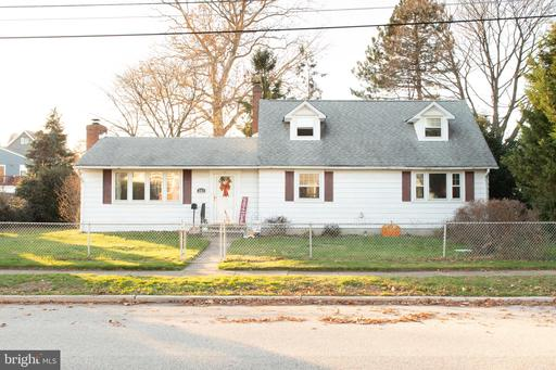 House for sale Essington, Pennsylvania