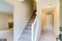 6124 Wellington Commons Dr
