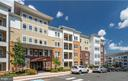9450 Silver King Ct #104