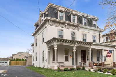 8139 Ridge Avenue Philadelphia, PA 19128