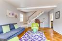 3514 Valley Dr