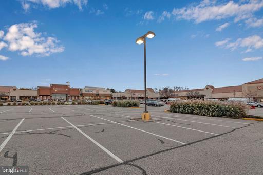 9457 Fairfax Blvd #103, Fairfax 22031