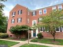 1801 Belle View Blvd #B1