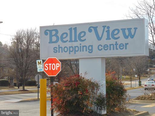 1801 Belle View Blvd #A1, Alexandria 22307