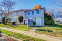 14122 Honey Hill Ct
