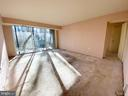 1428 Northgate Sq #12c