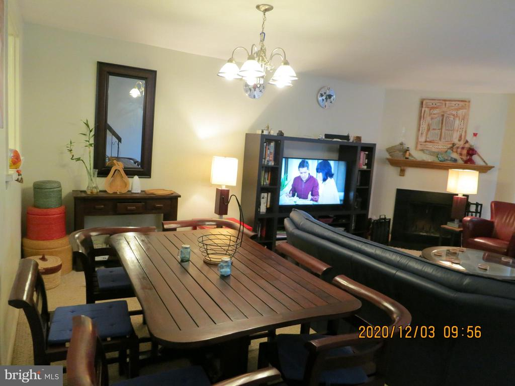 Photo of 1641 S Hayes St S #1