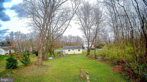 219 Josephine St Berryville VA 22611