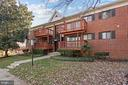 2800 Dartmouth Rd #3