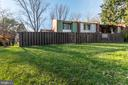 1389 Northgate Sq
