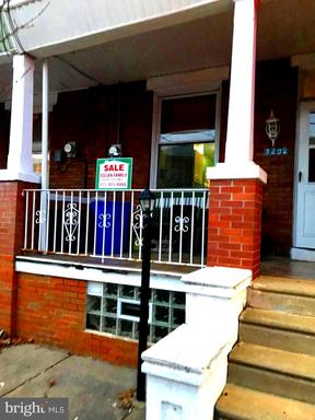 Property for sale at 3292 Gaul St, Philadelphia,  Pennsylvania 19134