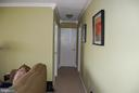 2059 Huntington Ave #907