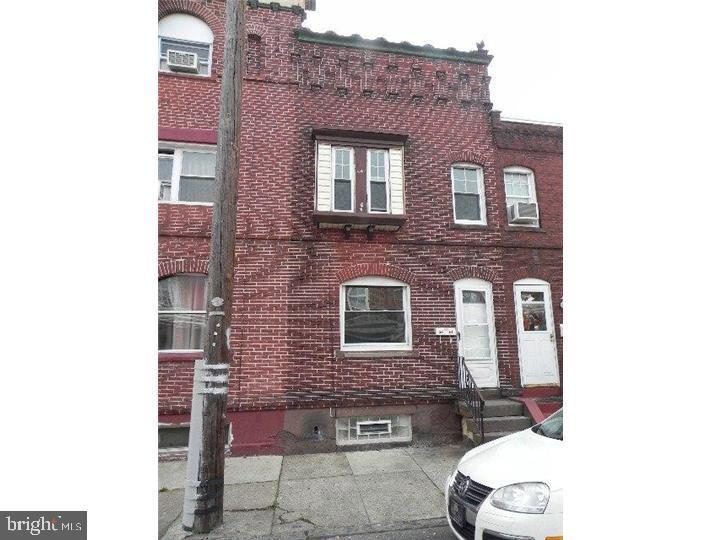 6661 Edmund Street Philadelphia, PA 19135