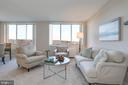 6631 Wakefield Dr #817