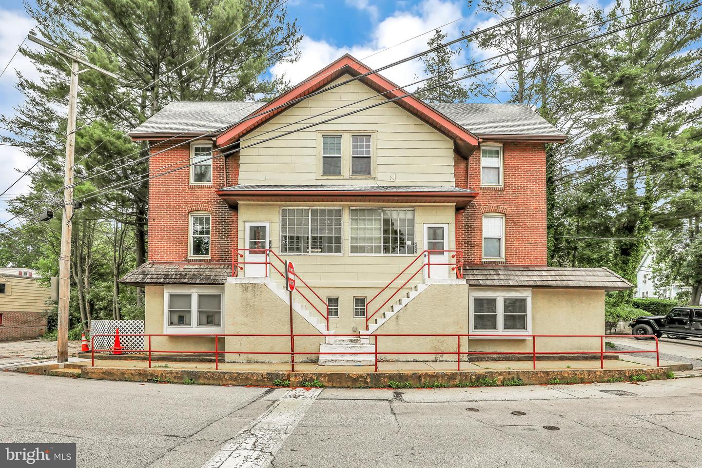 237 N Aberdeen Avenue Wayne, PA 19087