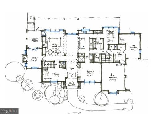5856 Hilldon St Mclean VA 22101