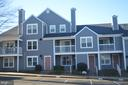 13536 Orchard Dr #3536