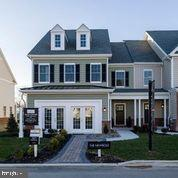 Sold before processing.  Home is proposed construction. Photos are of similar home. 2.5% commission on base price of home. Agent must register on first visit with buyer. County, City, School taxes, assessment value and Square Footage are approximate amounts. Home to be built.