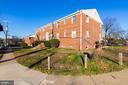 131 S Courthouse Rd #6