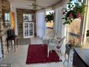 5904 Mount Eagle Dr #604
