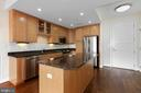 8220 Crestwood Heights Dr #1515