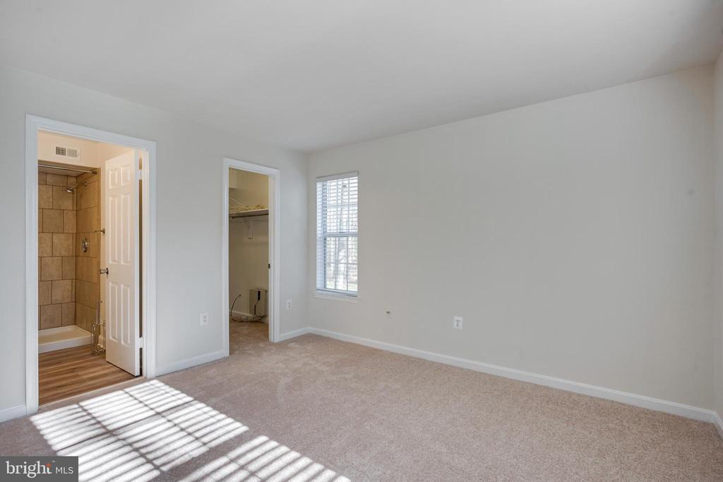 Photo of 8616 Shadwell Dr #61