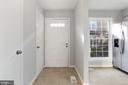 2504-D S Arlington Mill Dr #D