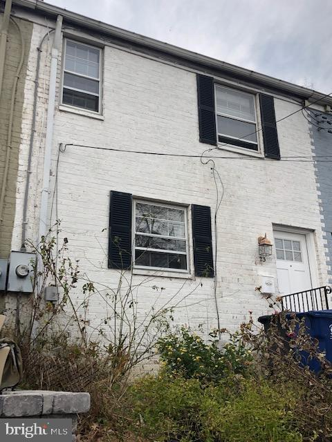 Photo of 23 Kennedy St