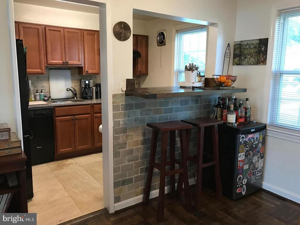 Photo of 1105 Belle View Blvd #A2