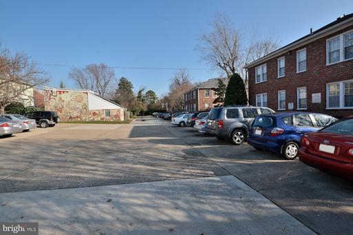 1801 Dewitt Ave #E, Alexandria 22301