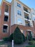 4860 Eisenhower Ave #392