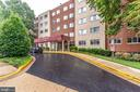200 N Maple Ave #214