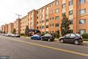 1200 S Arlington Ridge Rd #508