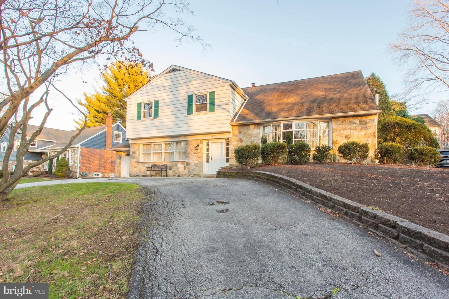 525 Ellis Road Havertown, PA 19083