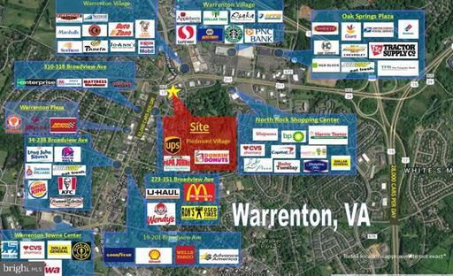 322 Broadview Ave Warrenton VA 20186
