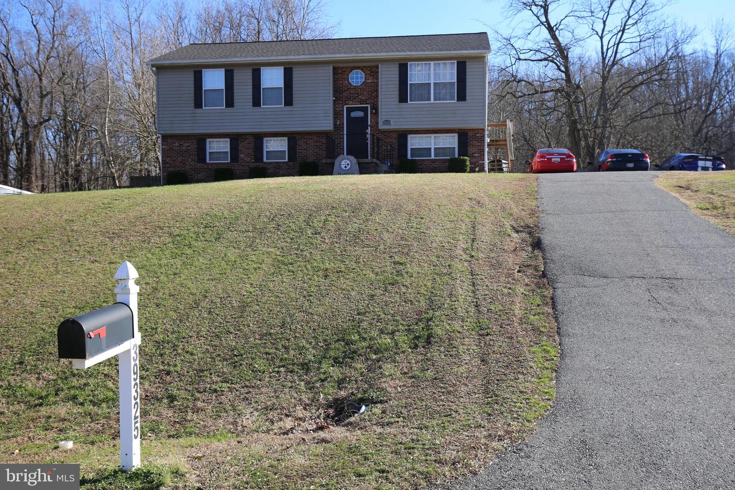 Photo of 39325 SUMMITT HILL DR, MECHANICSVILLE, MD 20659