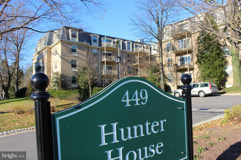449 W Montgomery Avenue UNIT #205 Haverford, PA 19041