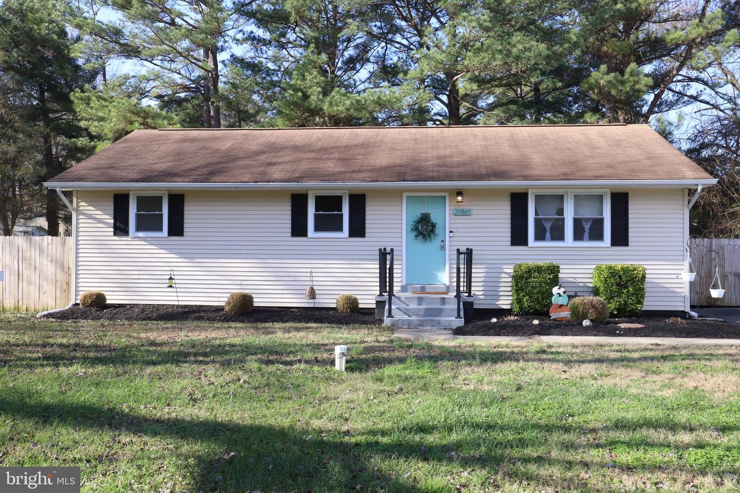 Photo of 29861 LEE RD, MECHANICSVILLE, MD 20659