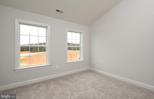 15358 Ballerina Loop Woodbridge VA 22193