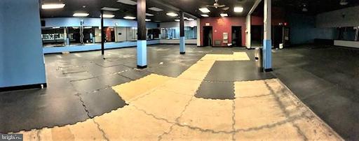 170 - 10 Delco Plaza Delco Plaza #10 Winchester VA 22602