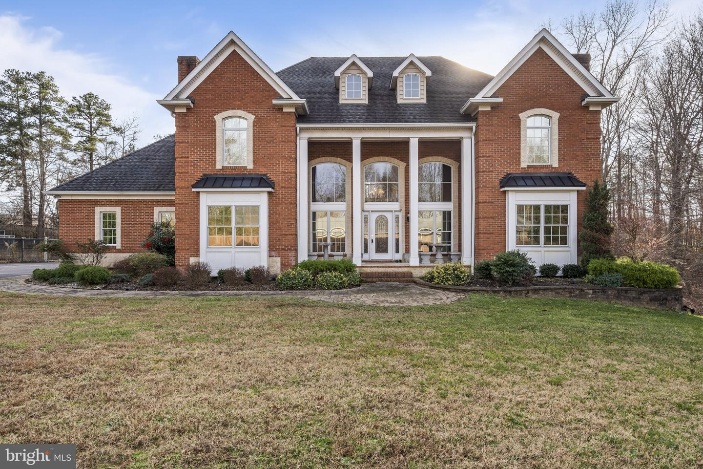 Photo of 30771 POINT LOOKOUT RD, MECHANICSVILLE, MD 20659